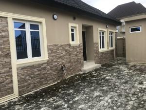 3 bedroom House for sale thomas estate ajah Thomas estate Ajah Lagos - 0