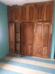 3 bedroom Blocks of Flats House for rent Ogba off college road via Aguda excellence hotel. Aguda(Ogba) Ogba Lagos