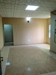 3 bedroom Self Contain Flat / Apartment for rent Off Cole street Lawanson Lagos Lawanson Surulere Lagos