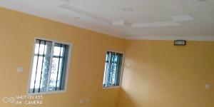 3 bedroom Detached Bungalow House for sale Ayobo Ayobo Ipaja Lagos