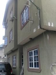 3 bedroom Flat / Apartment for rent Chivata avenue  Ajao Estate Isolo Lagos