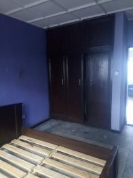 3 bedroom Flat / Apartment for rent Alfred Olaiya Opebi Ikeja Lagos