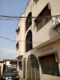 3 bedroom Flat / Apartment for rent Kujore Street Off Ogudu Road by NNPC. Ojota Ojota Lagos