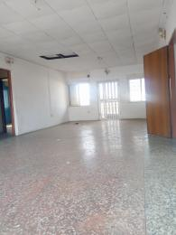 3 bedroom Blocks of Flats House for rent Off Adelabu Rd  Adelabu Surulere Lagos