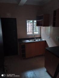 3 bedroom Flat / Apartment for rent Falolu Street Ogunlana Surulere Lagos