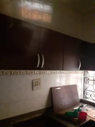 3 bedroom Flat / Apartment for rent Alapere express Alapere Kosofe/Ikosi Lagos