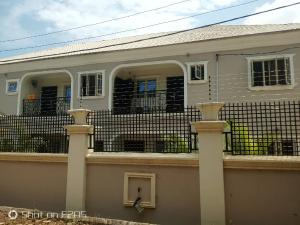 3 bedroom Flat / Apartment for rent Kasumu Estate  Akala Express Ibadan Oyo