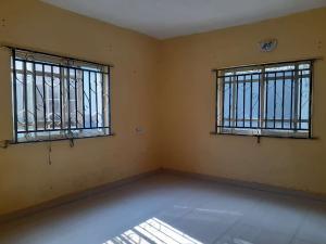 3 bedroom Studio Apartment Flat / Apartment for rent Ijegun Ijegun Ikotun/Igando Lagos