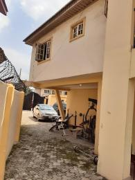 3 bedroom Flat / Apartment for rent Magodo Brooks Estate CMD Road Kosofe/Ikosi Lagos