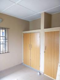 3 bedroom Flat / Apartment for rent Olaniyi Oko oba road Agege Lagos