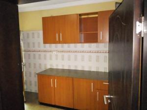 3 bedroom Flat / Apartment for rent Osborne phase 1 Osborne Foreshore Estate Ikoyi Lagos