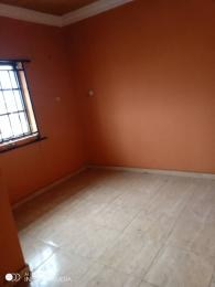 3 bedroom Blocks of Flats House for rent River valley estate berger. River valley estate Ojodu Lagos