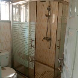 3 bedroom Flat / Apartment for rent Adeniyi Jones Adeniyi Jones Ikeja Lagos