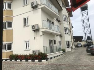 3 bedroom Flat / Apartment for rent lekki phase 1 lagos Lekki Phase 1 Lekki Lagos - 0