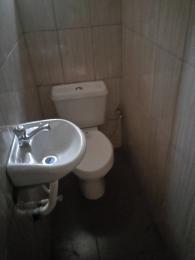 3 bedroom Flat / Apartment for rent Orioke Ogudu Ogudu Lagos