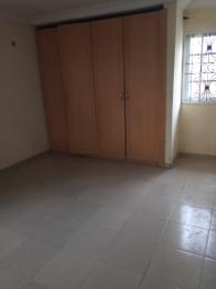 3 bedroom Flat / Apartment for rent Magodo Shangisha Gra Magodo GRA Phase 2 Kosofe/Ikosi Lagos