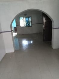3 bedroom Flat / Apartment for rent Magodo Shangisha Gra Magodo GRA Phase 2 Kosofe/Ikosi Lagos