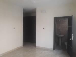 3 bedroom Flat / Apartment for rent Queens Drive Osborne Foreshore Estate Ikoyi Lagos