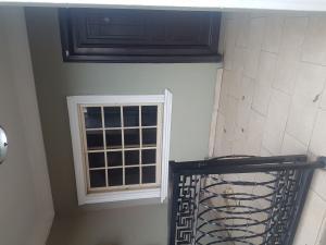 3 bedroom Flat / Apartment for rent Sabiu Ajose Street  Bode Thomas Surulere Lagos