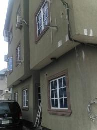 3 bedroom Flat / Apartment for rent Chivata avenue  Ajao Estate Isolo Lagos