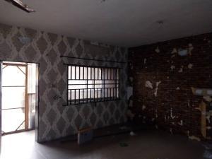 3 bedroom Flat / Apartment for rent Ayodele fanoki Magodo GRA Phase 1 Ojodu Lagos