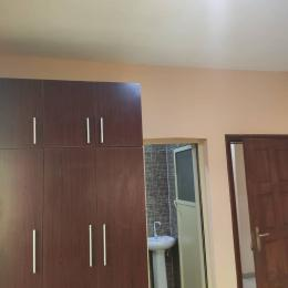 3 bedroom Flat / Apartment for rent Fagba Ogba Lagos