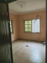 3 bedroom Flat / Apartment for rent Waterfront estate  Magodo GRA Phase 1 Ojodu Lagos