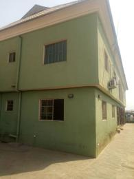 3 bedroom Flat / Apartment for rent @ morayo,bodija close to agbowo Bodija Ibadan Oyo