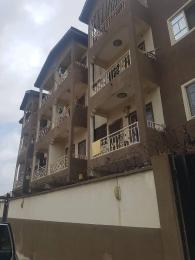 3 bedroom Commercial Property for rent Sabo Yaba Lagos