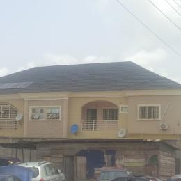 3 bedroom Flat / Apartment for rent mobil road Off Lekki-Epe Expressway Ajah Lagos