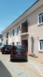 3 bedroom Flat / Apartment for rent Behind Mega Chicken Ikota Lekki Lagos