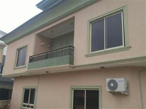 3 bedroom Flat / Apartment for rent Chivita Avenue Ajao Estate Isolo Lagos
