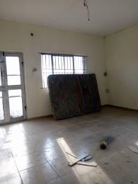 3 bedroom Blocks of Flats House for rent Off kilo  Kilo-Marsha Surulere Lagos