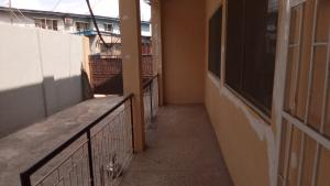 3 bedroom Flat / Apartment for rent Off Isaac John street Jibowu Yaba Lagos
