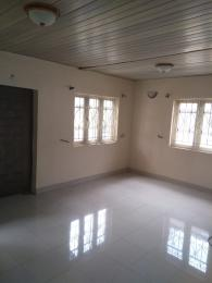 3 bedroom Flat / Apartment for rent Surulere Adelabu Surulere Lagos