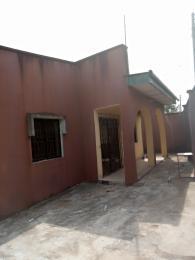 3 bedroom Flat / Apartment for sale igando phase 1 Igando Ikotun/Igando Lagos