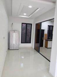 3 bedroom Flat / Apartment for rent Bamishele stree Allen Avenue Ikeja Lagos
