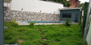 3 bedroom Flat / Apartment for sale Bamiselle street Allen Avenue Ikeja Lagos