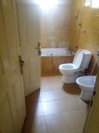 3 bedroom Flat / Apartment for rent Shony high way Maryland Ikeja Lagos