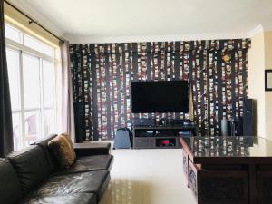 3 bedroom Flat / Apartment for sale Admiralty Lekki Phase 1 Lekki Lagos