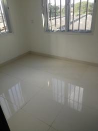 3 bedroom Flat / Apartment for rent RAINBOW DRIVE Oregun Ikeja Lagos