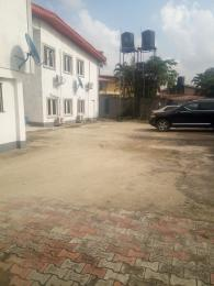 3 bedroom Flat / Apartment for rent Off Ajanaku street, Awuse estate Opebi Opebi Ikeja Lagos