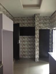 3 bedroom Flat / Apartment for sale FANI KAYODE STREET Ikeja GRA Ikeja Lagos