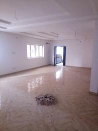 3 bedroom Flat / Apartment for rent AJANAKU STREET Opebi Ikeja Lagos
