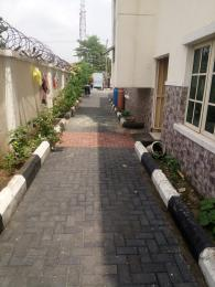 3 bedroom Flat / Apartment for rent FANI KAYODE STREET Ikeja GRA Ikeja Lagos