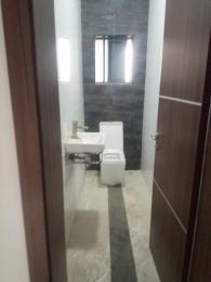 3 bedroom Flat / Apartment for sale Oduduwa Crescent Ikeja GRA Ikeja Lagos