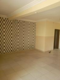 3 bedroom Flat / Apartment for rent Church baba Oluyole Estate Ibadan Oyo