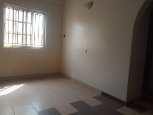 3 bedroom Flat / Apartment for rent Off Oguntolu street,  Onipanu Shomolu Lagos