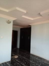 3 bedroom Blocks of Flats House for rent Close to 2storey Baruwa Ipaja Lagos
