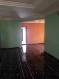3 bedroom Blocks of Flats House for rent Close to 2storey Baruwa Ipaja Lagos